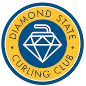 Diamond State Curling Club